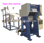 paper doily machine,paper doyley machine